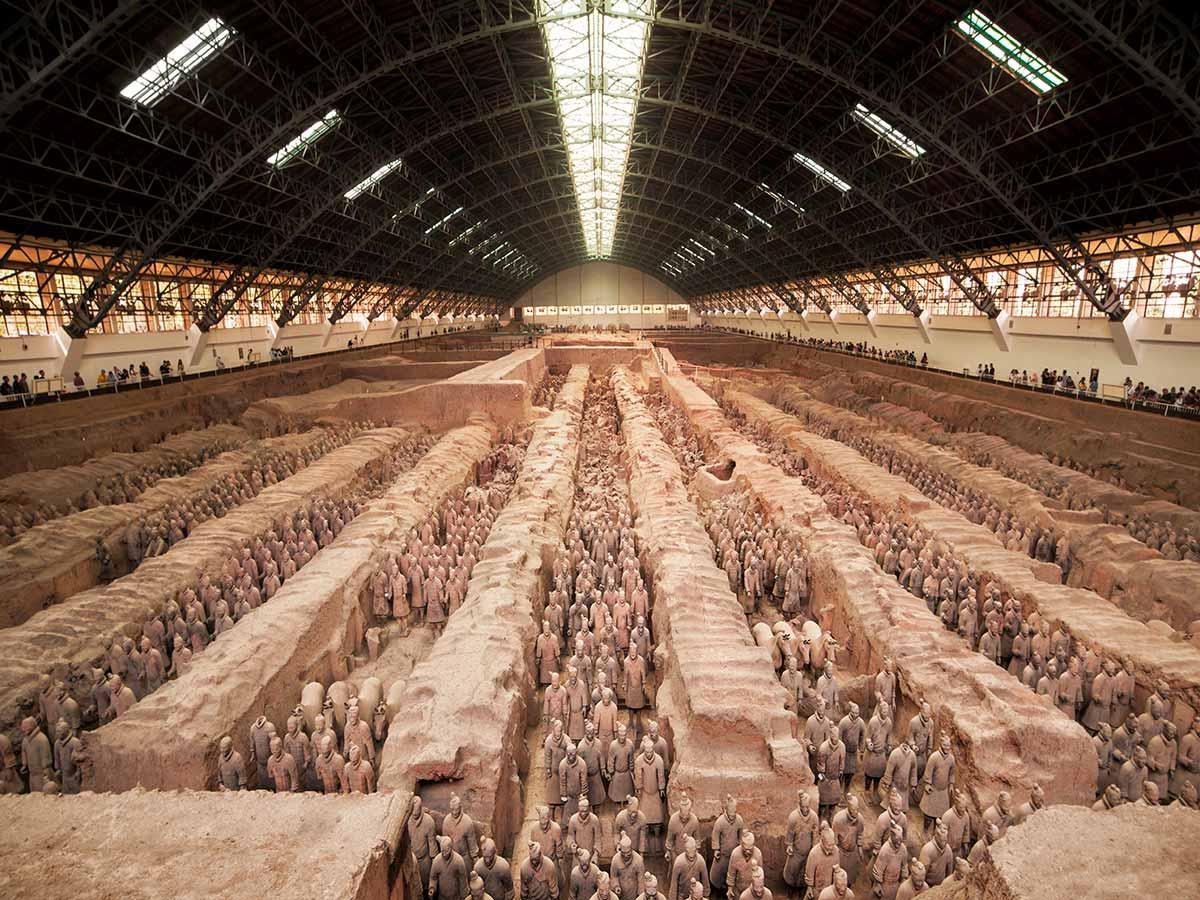 china-terracotta-army-2