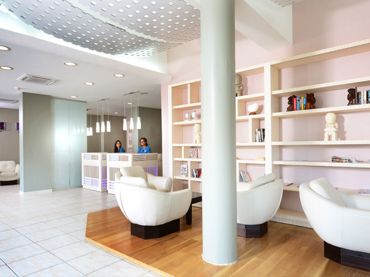 Hilton-Residences-Noumea-spa