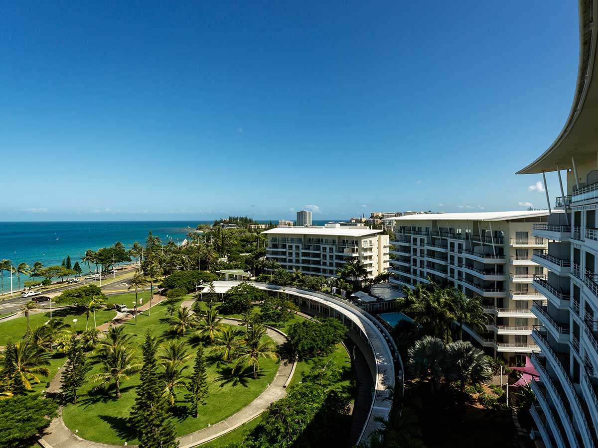 Hilton-Residences-Noumea-views