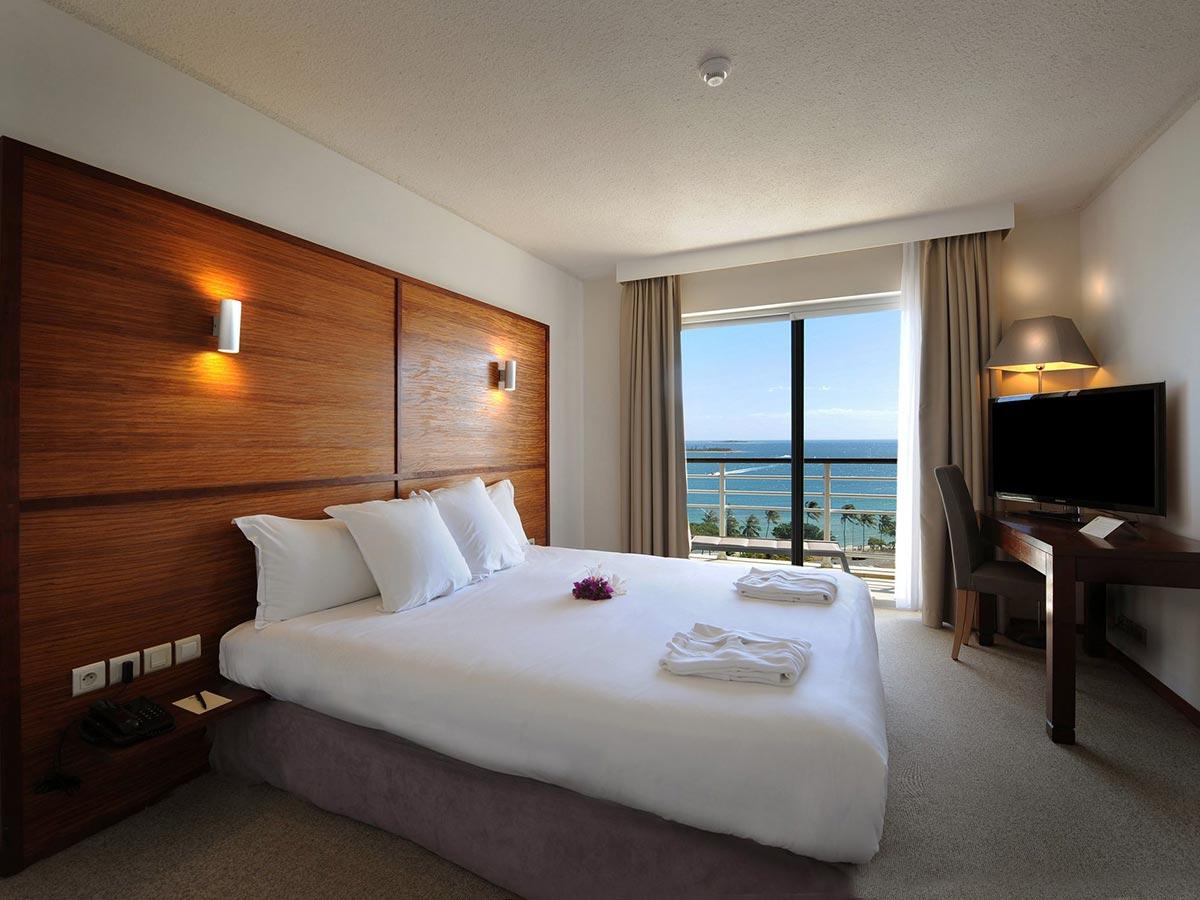 Hilton-Residences-Noumea-2-bedroom