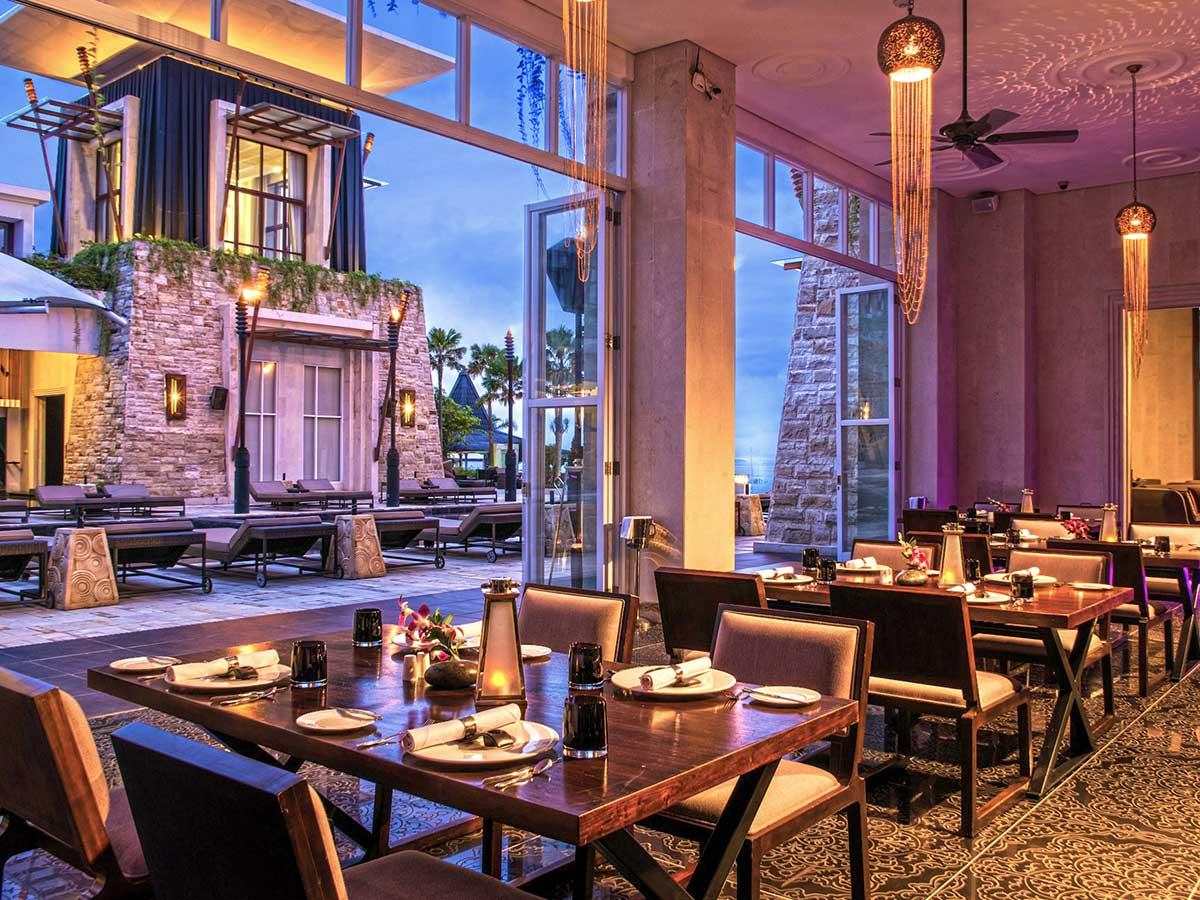 Sakala-Beach-Club-restaurant1