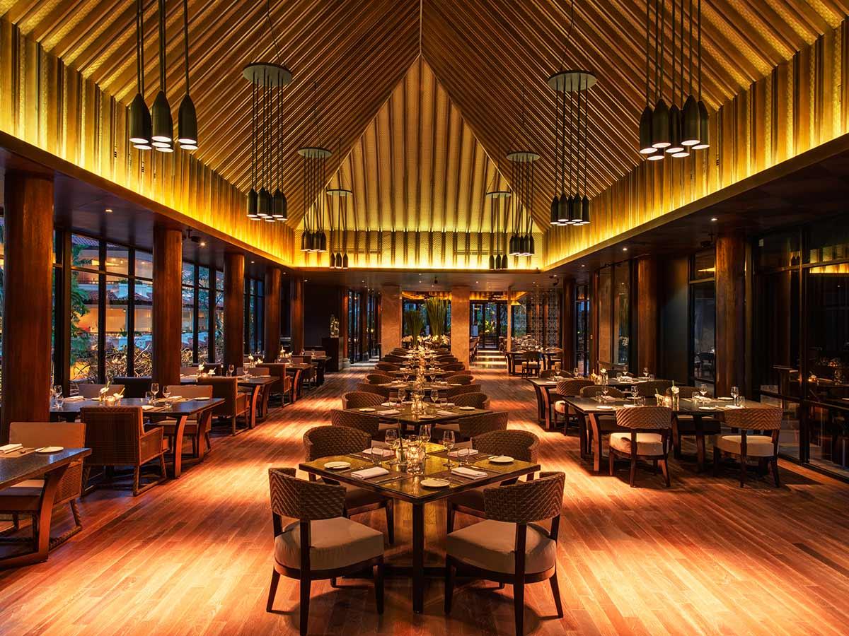 Sakala-Beach-Club-restaurant-2