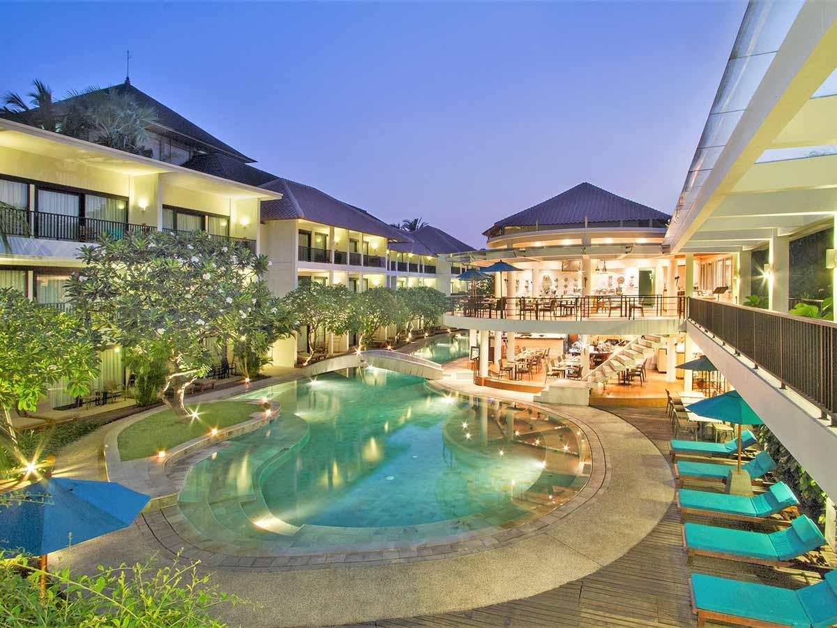 Away-Bali-Legian-Camakila-pool