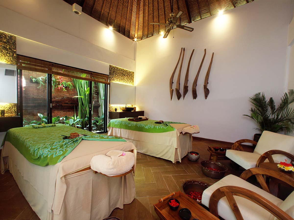 Away-Bali-Legian-Camakila-spa