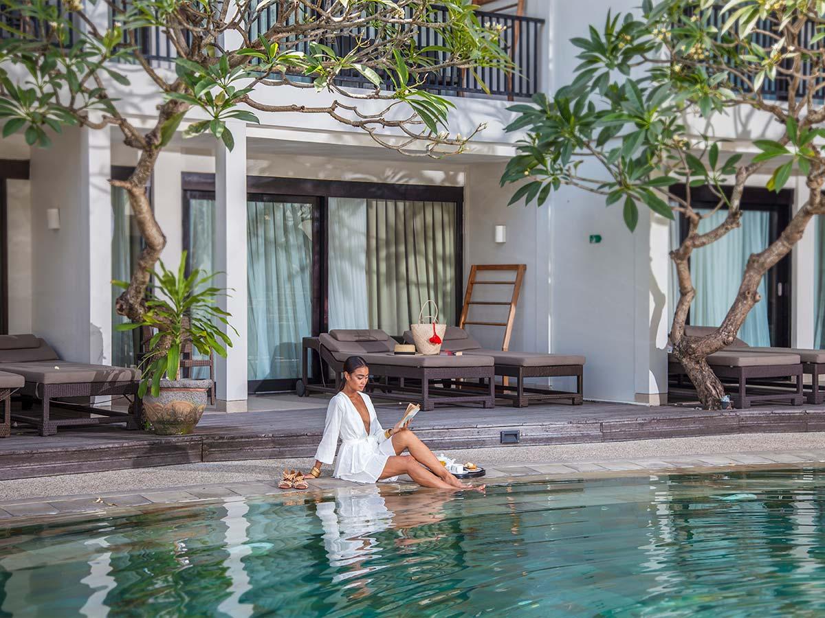 Away-Bali-Legian-Camakila-pool-3