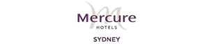 mercure-sydney-logo