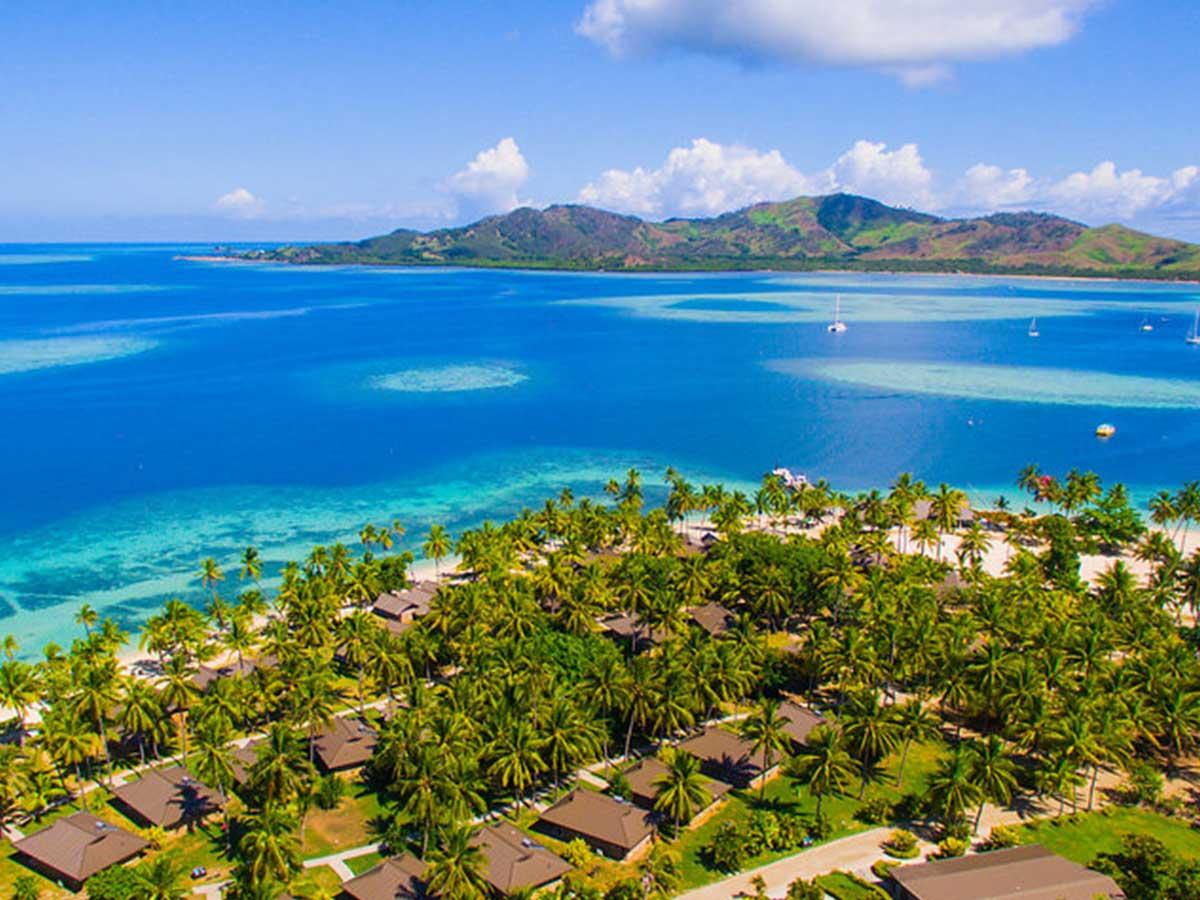 Plantation-Island-Resort-aerial