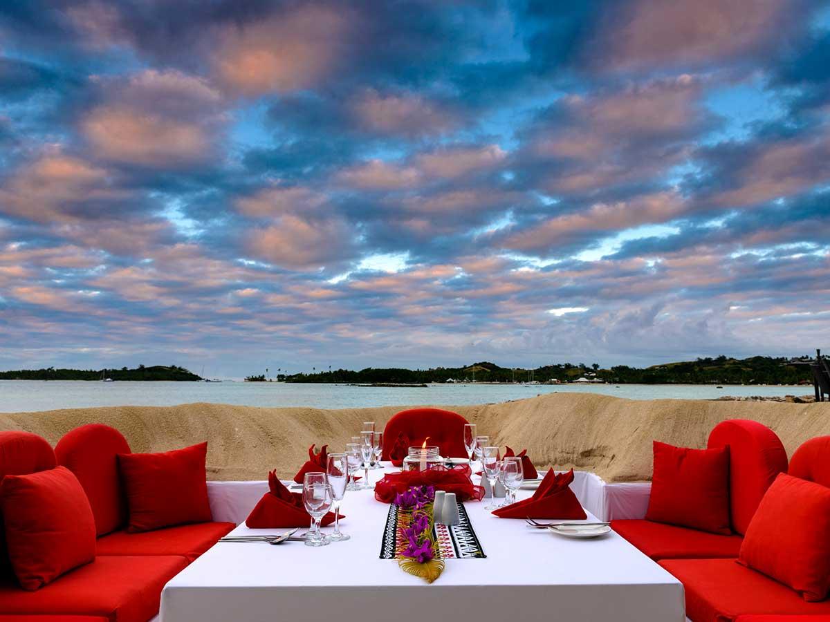 Plantation-Island-Resort-dining