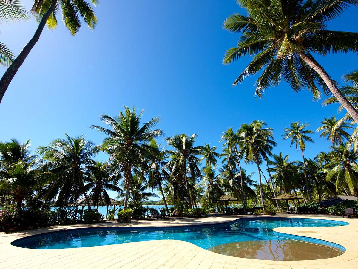 Plantation-Island-Resort-pool