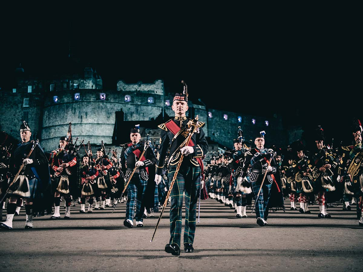 The-Royal-Edinburgh-Military-Tattoo-3