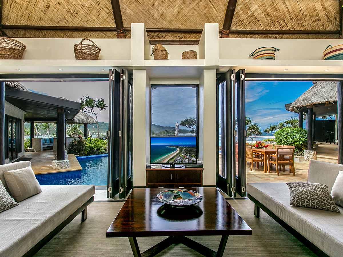 Wavi-Island-Fiji-villa