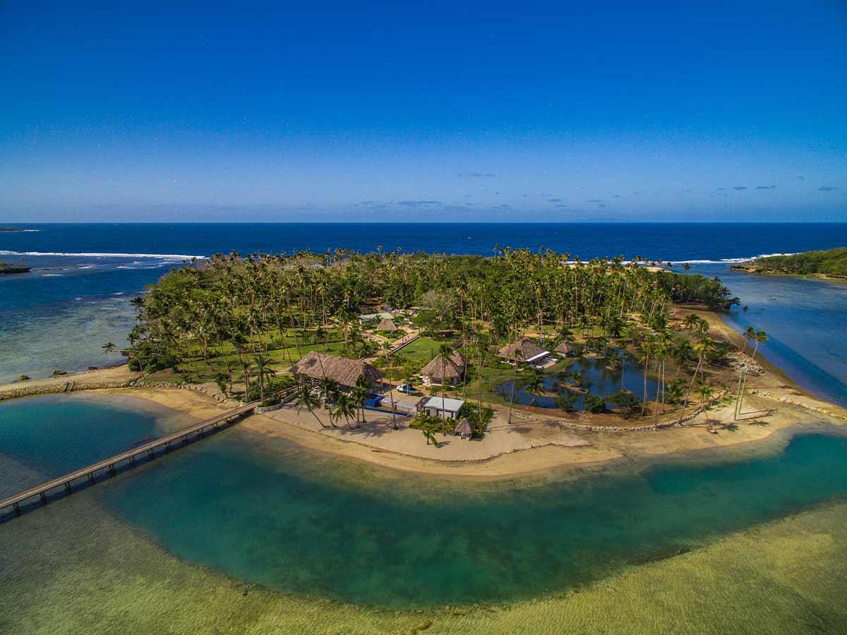 Wavi-Island-Fiji-aerial