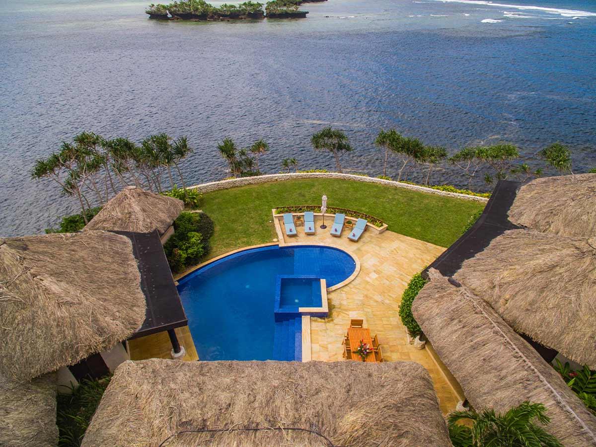 Wavi-Island-Fiji-external