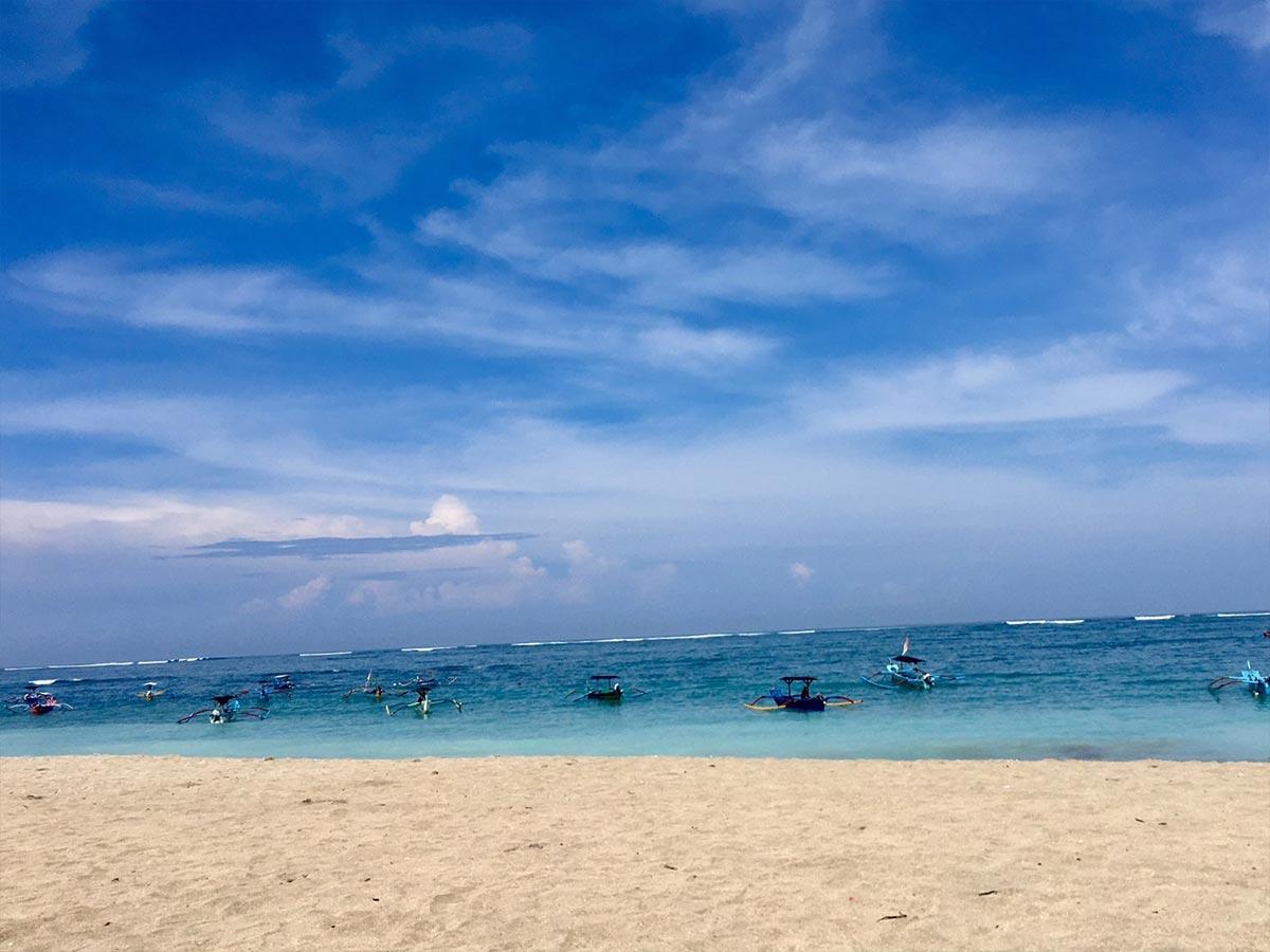 Aryaduta-Bali-segara-beach