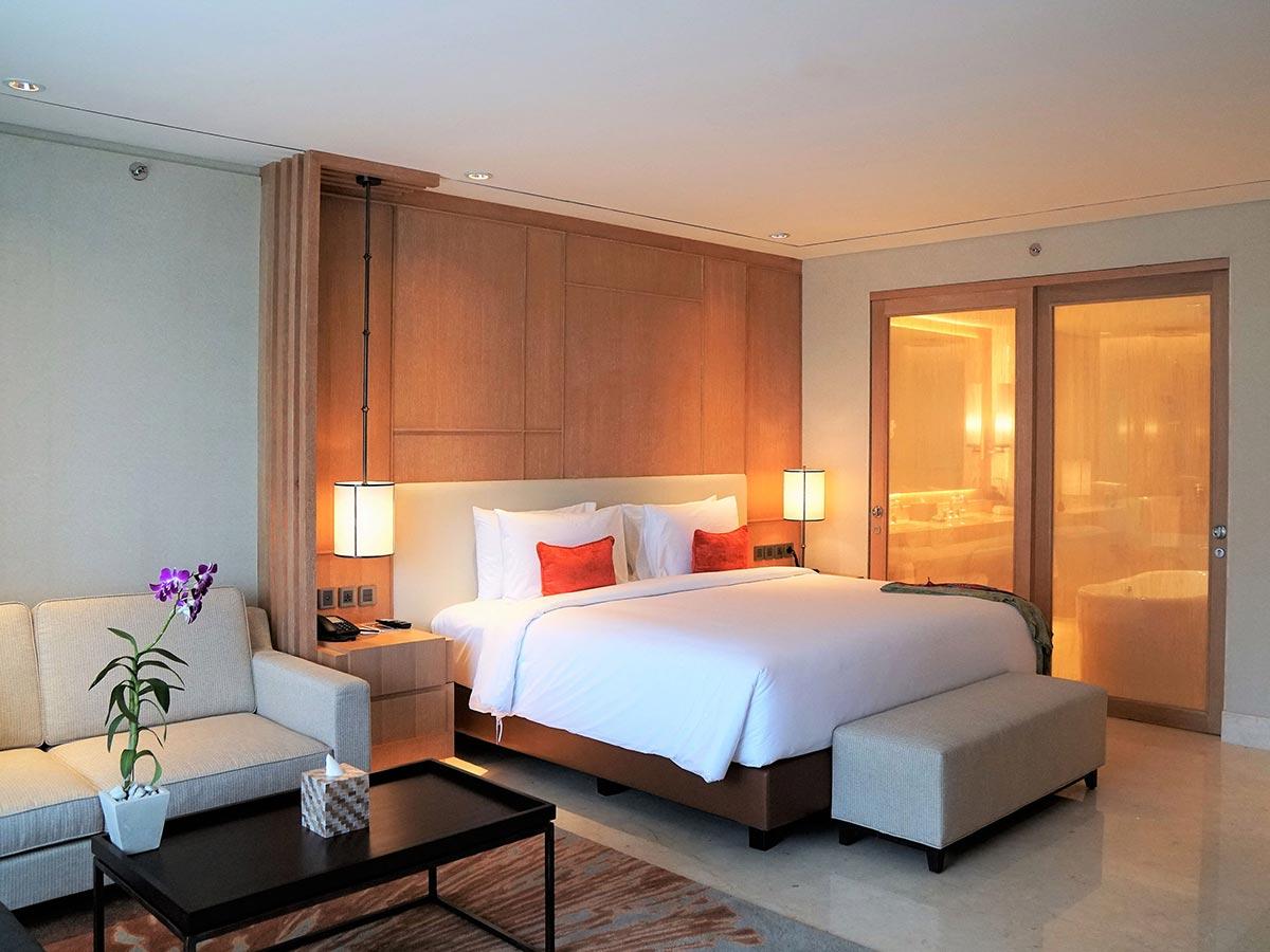 Aryaduta-Bali-deluxe-room