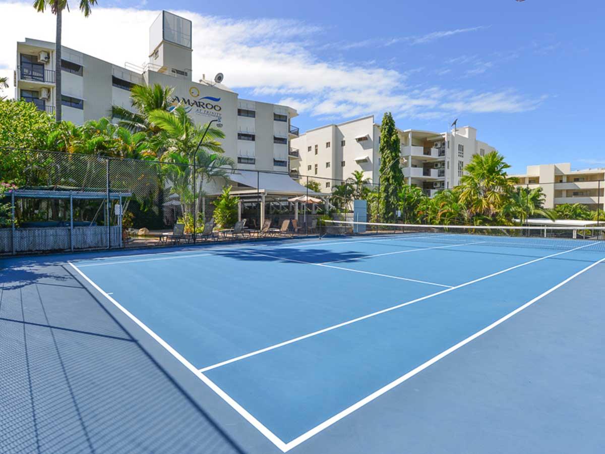 Amaroo-at-Trinity-tennis