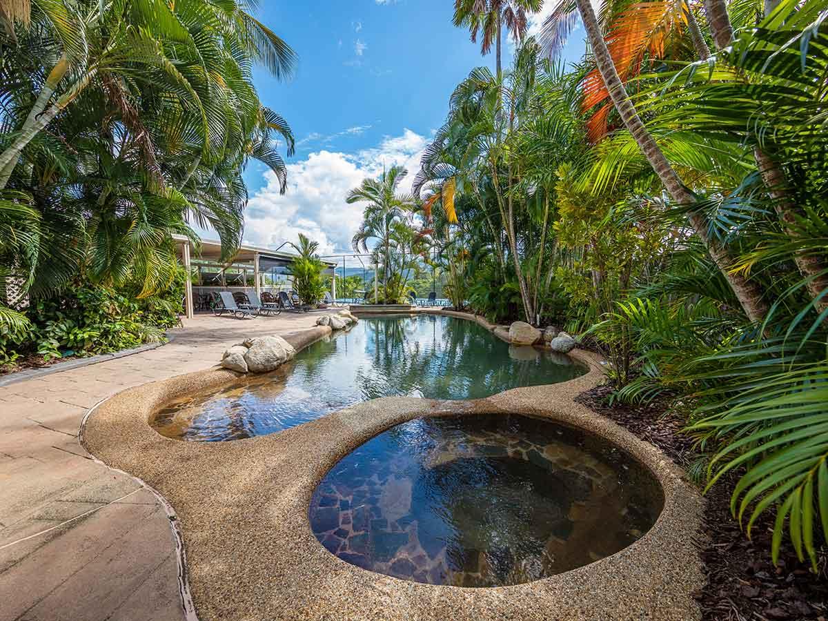 Amaroo-at-Trinity-pool