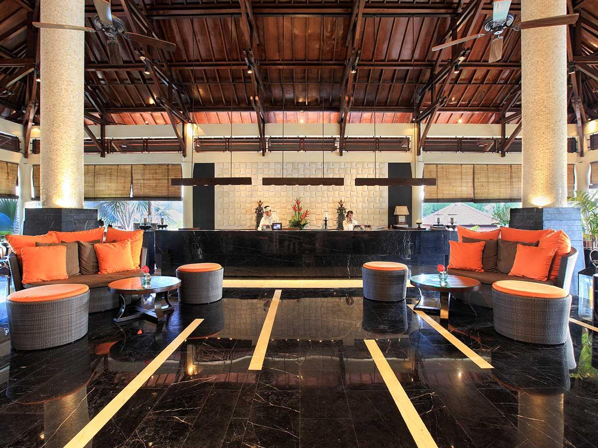 Tanjung-Benoa-Beach-Resort-lobby