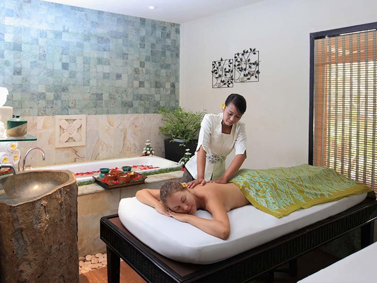 Tanjung-Benoa-Beach-Resort-spa