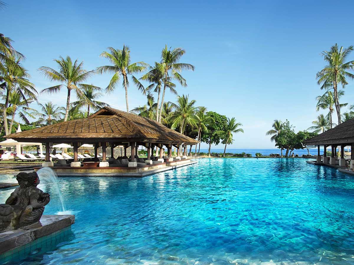 InterContinental-Bali-main-pool