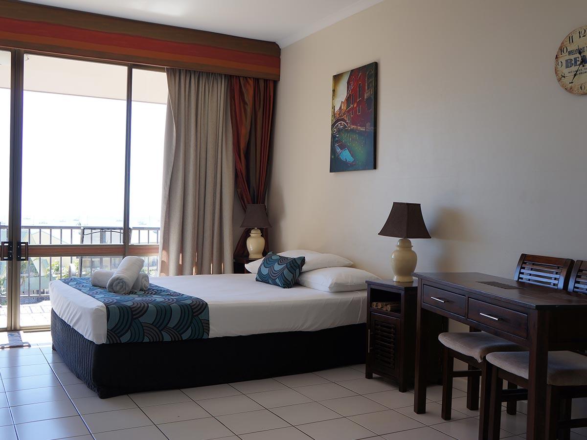 Whitsunday-Terraces-one-bedroom