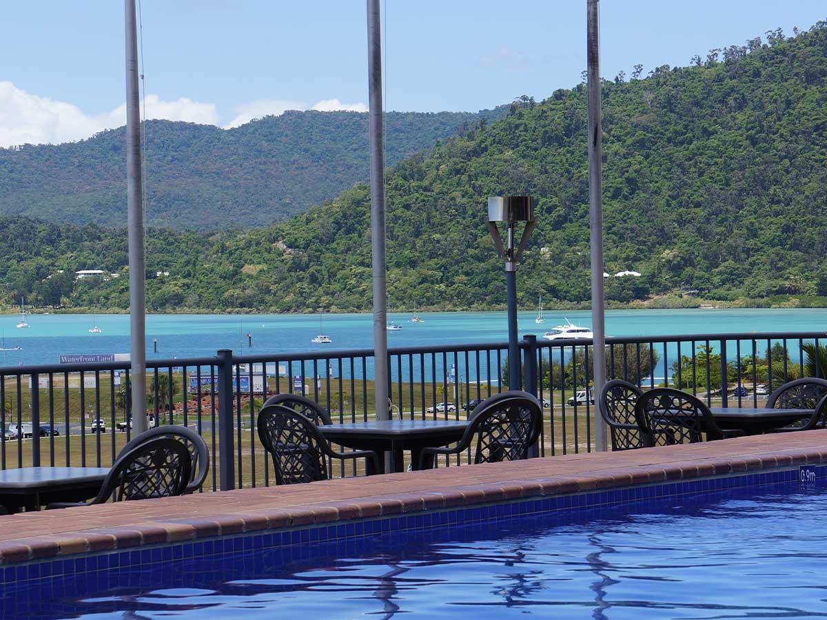 Whitsunday-Terraces-pool