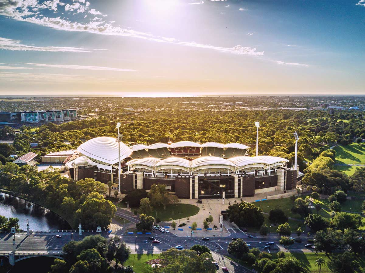 The-Ghan-Expedition-adelaide-oval