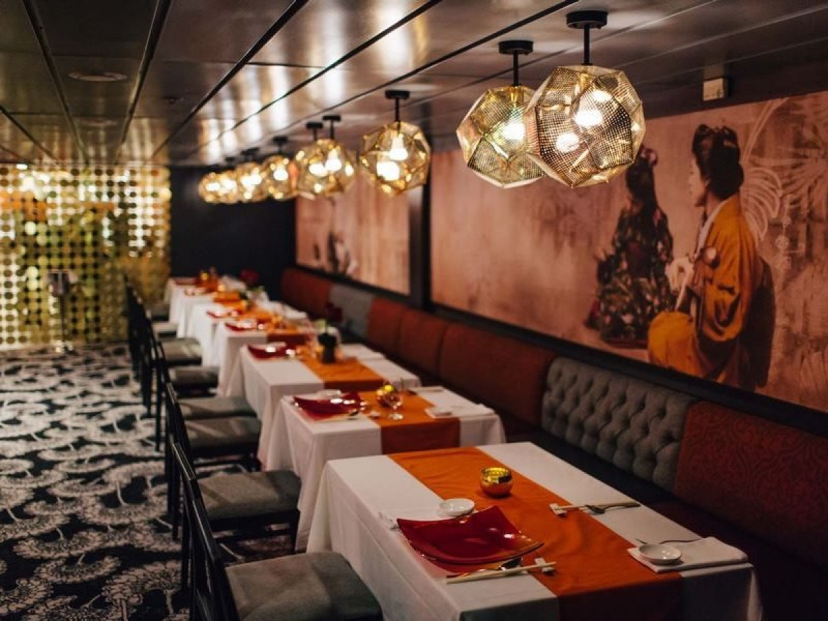 cmv_columbus__restaurant-fusion