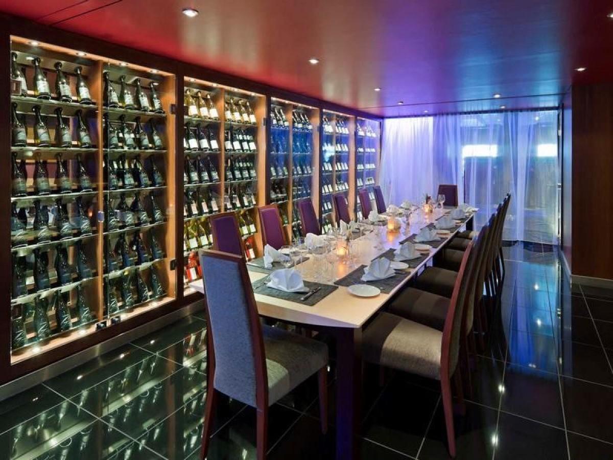 cmv_columbus__chef-table-promenade-deck-7