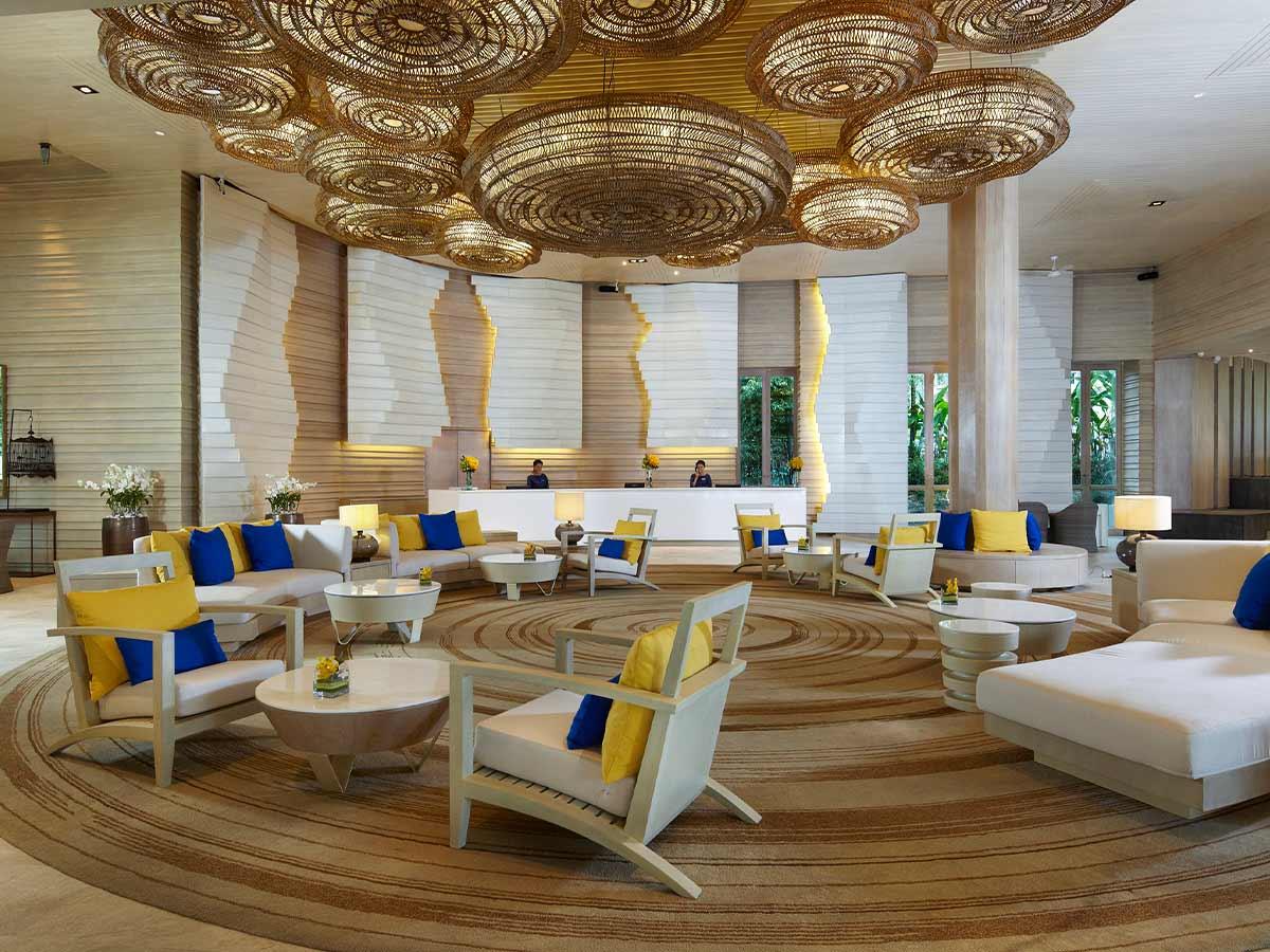Amari-Phuket-lobby
