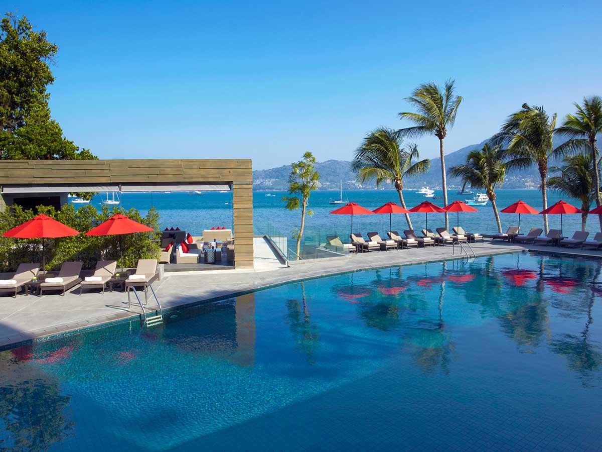Amari-Phuket-pool