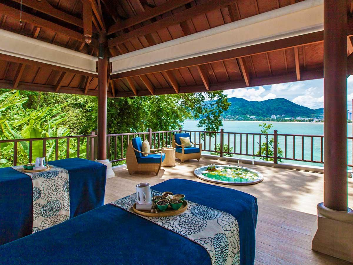 Amari-Phuket-spa