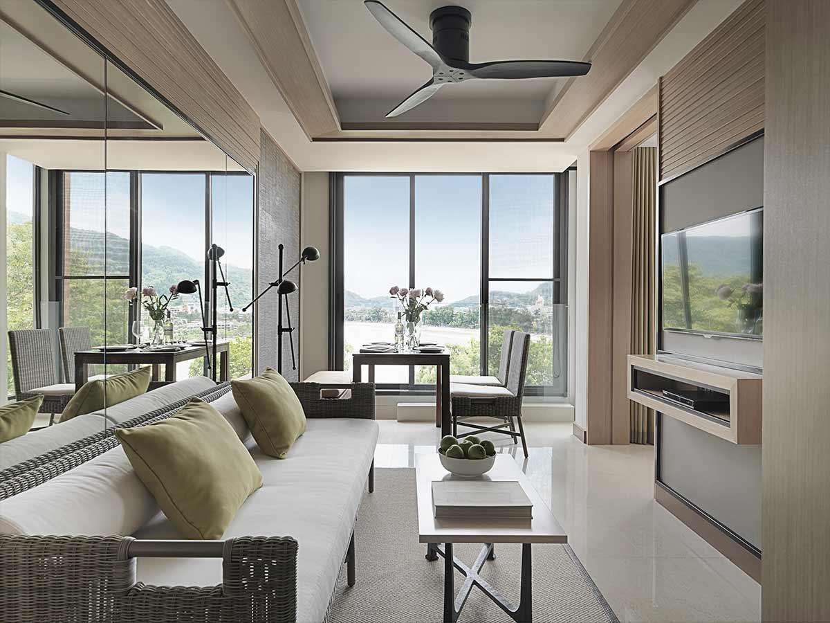 Amari-Phuket-1-bedroom-suite-ocean-facing