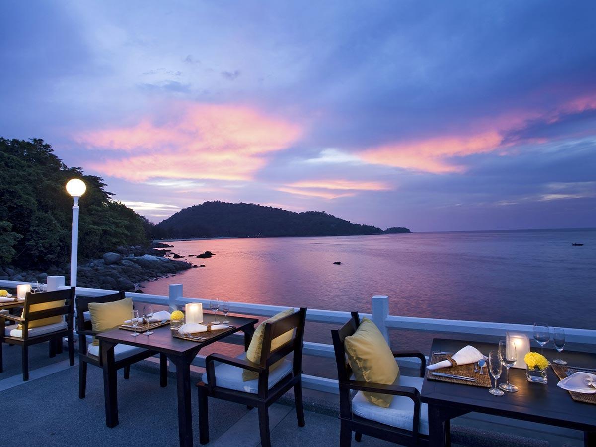 Amari-Phuket-jetty
