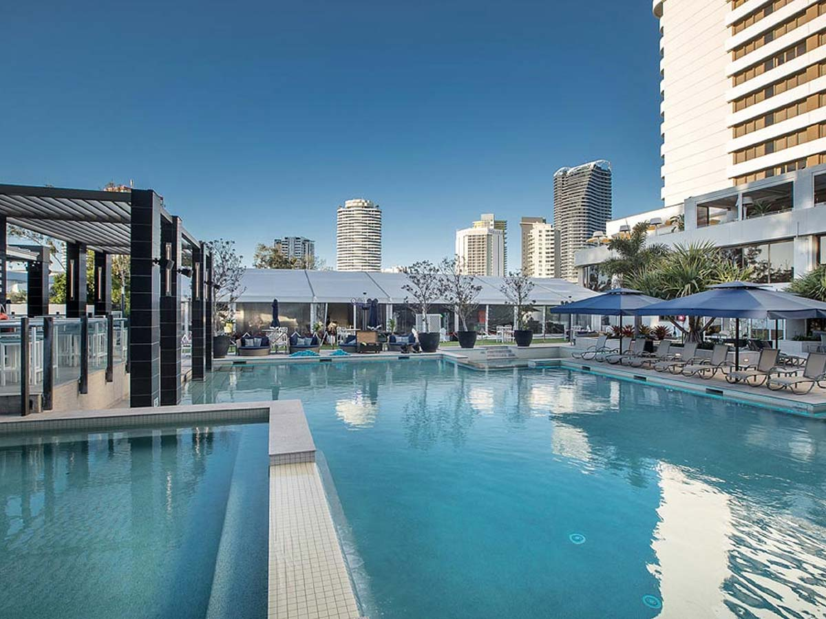 star-grand-gold-coast-pool-marquee