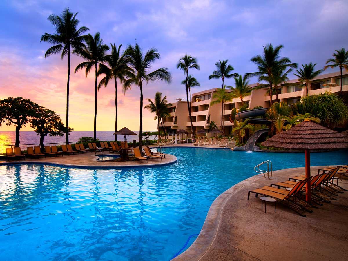 Sheraton-Kona-Resort-pool