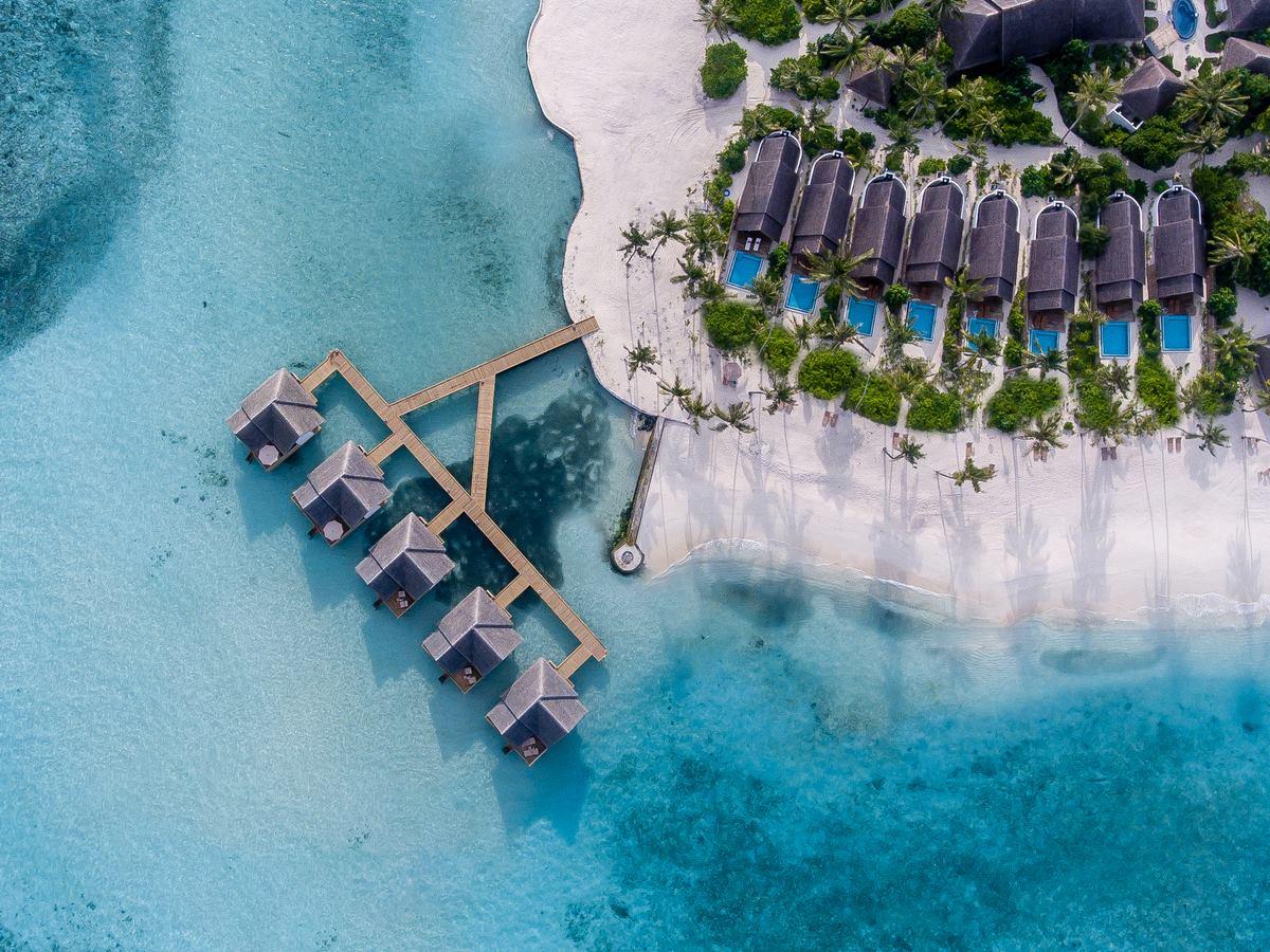 Fushifaru-Maldives-Gallery-12