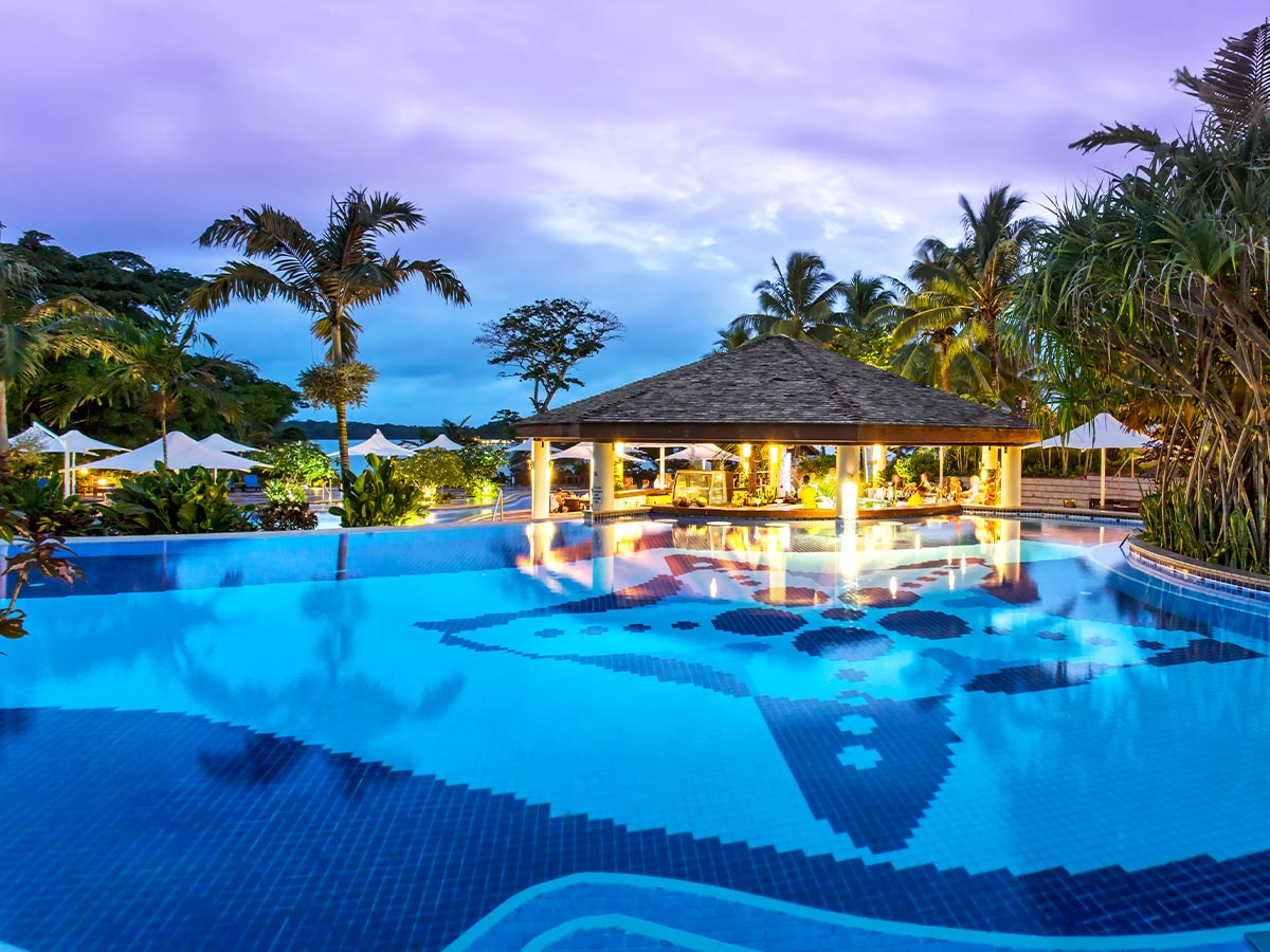 Warwick-Le-Lagon-Vanuatu-pool-2