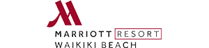 Marriott-Waikiki-Beach-Resort-Logo