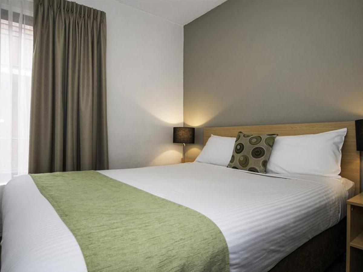 BreakFree-Adelaide-2-bedroom-apartment