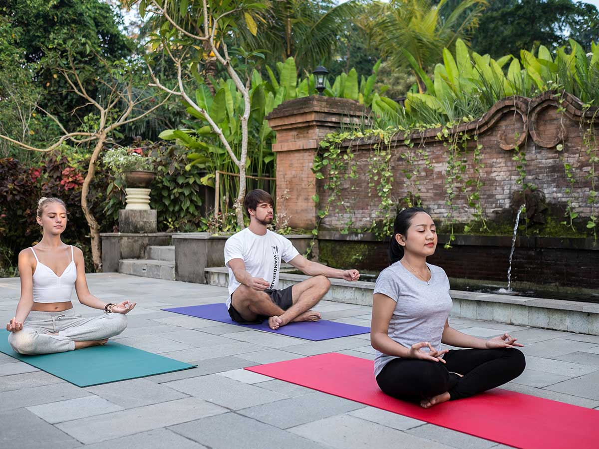 Element-by-Westin-Ubud-yoga
