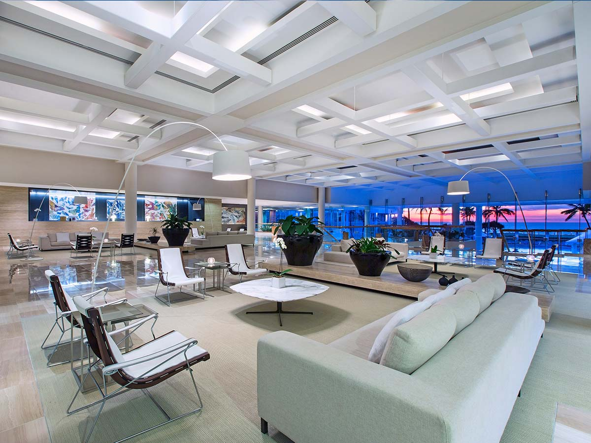 Sheraton-Grand-Mirage-Resort-Gold-Coast-lounge