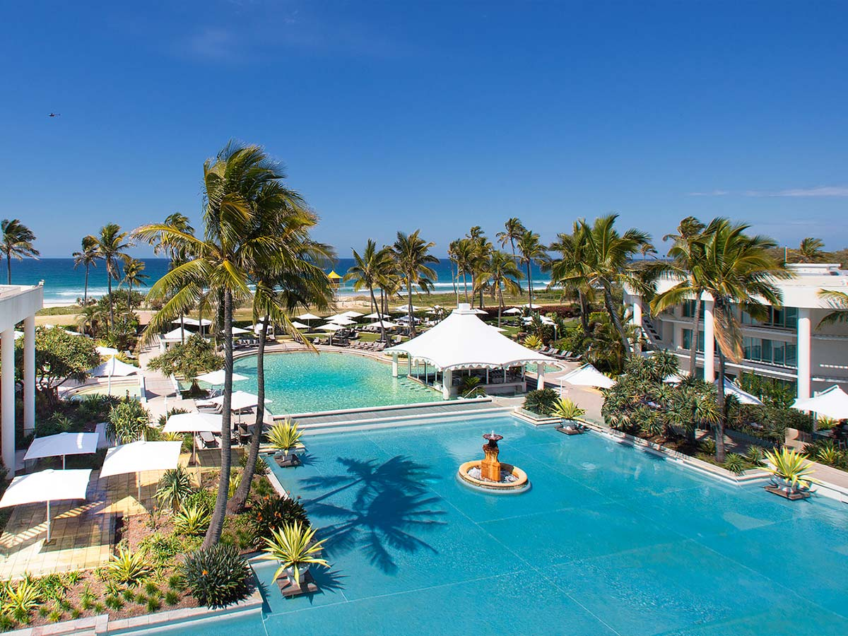 Sheraton-Grand-Mirage-Resort-Gold-Coast-pool