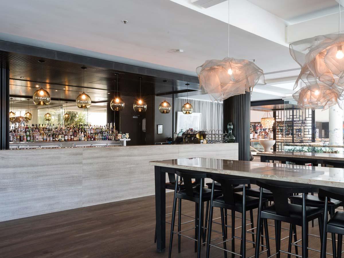 Sheraton-Grand-Mirage-Resort-Gold-Coast-pearls-bar