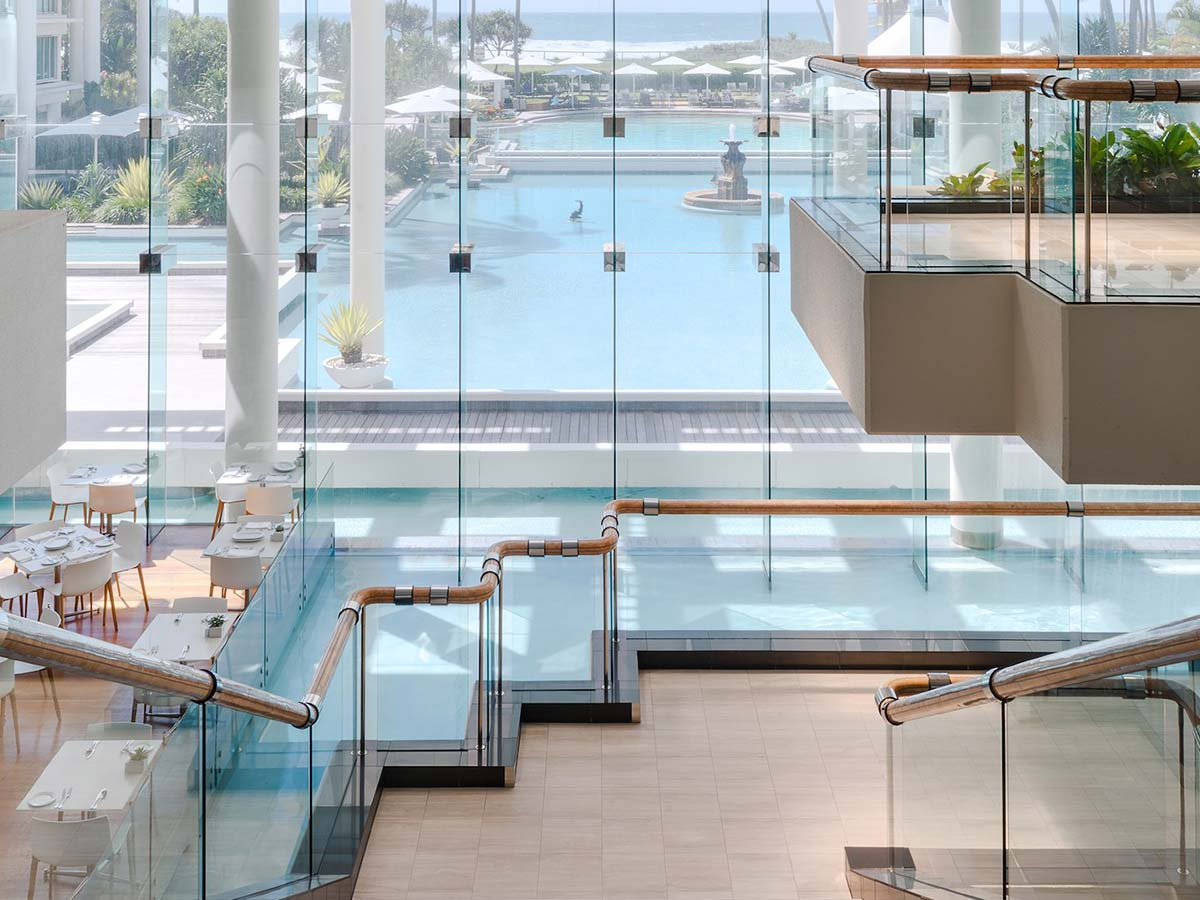 Sheraton-Grand-Mirage-Resort-Gold-Coast-lobby-3