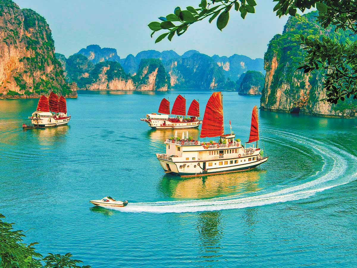 Best-of-Vietnam-Tour-11