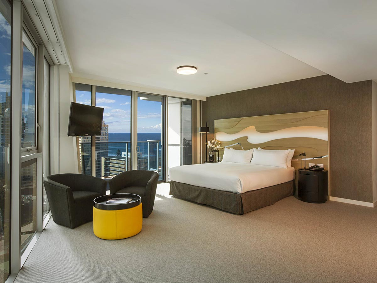 Hilton-Surfers-Paradise-deluxe-room