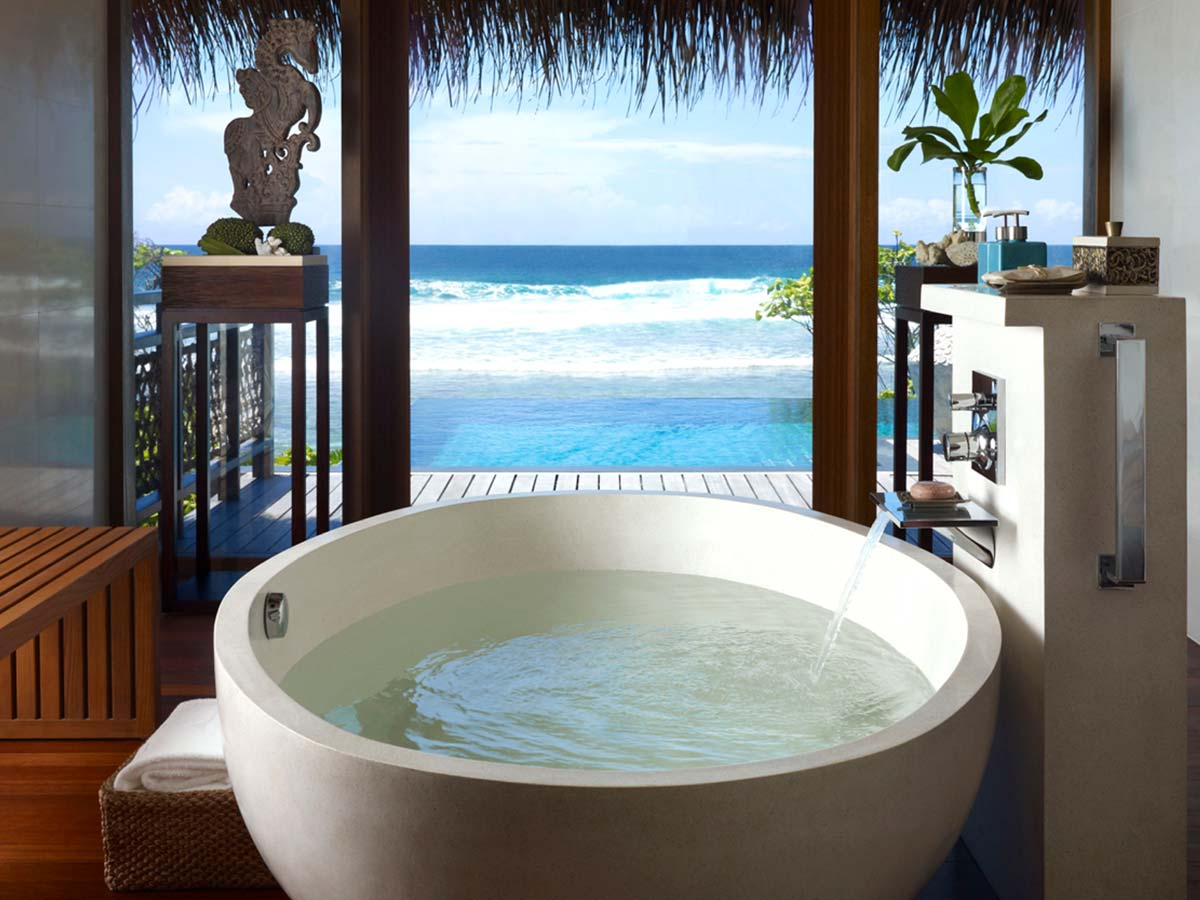 Shangri-La-Villingili-Maldives-treehouse-ocean-view