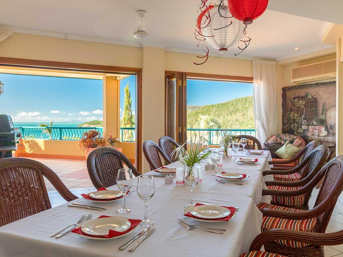 Toscana-Village-Resort-dinner