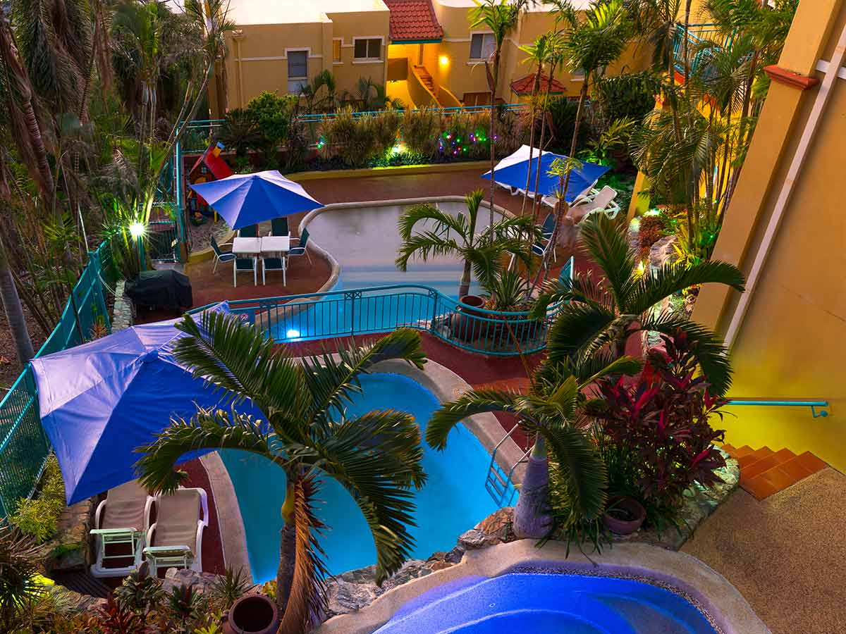 Toscana-Village-Resort-pools